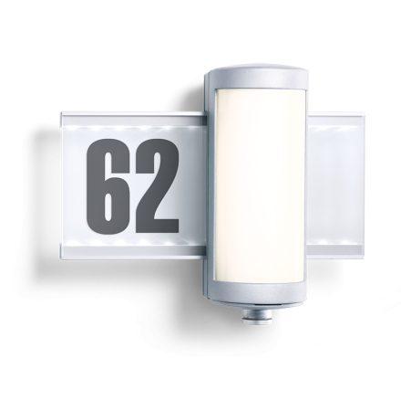 Steinel szenzorlámpa L 625 LED