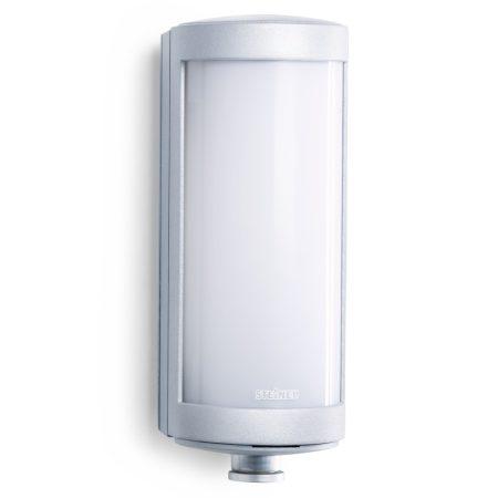 Steinel szenzorlámpa L 626 LED