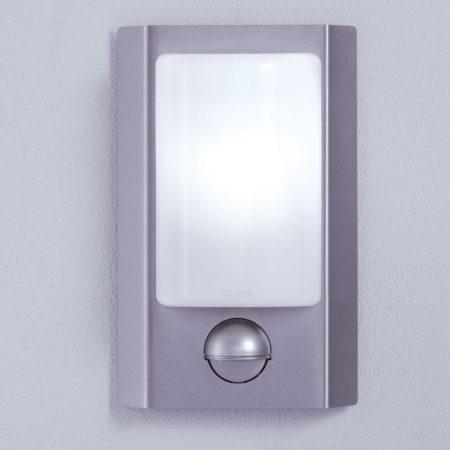 Steinel szenzorlámpa L 610 LED