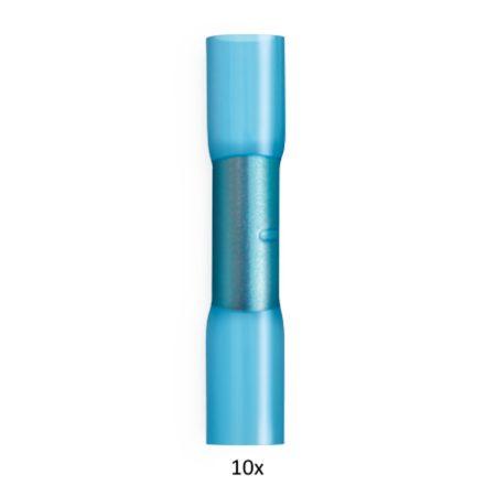 Steinel krimpelő zsugorhüvely készlet D 1.5-2.5