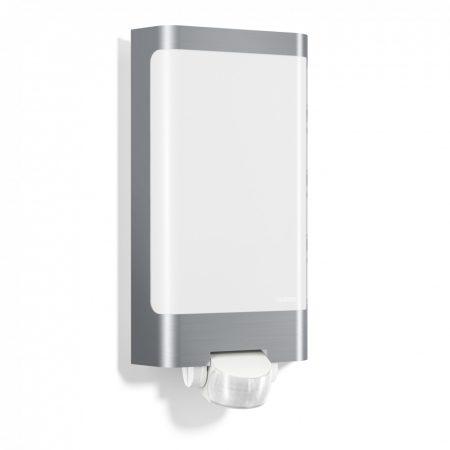 Steinel szenzorlámpa L 240 LED, kültéri