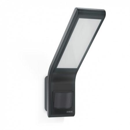 Steinel szenzorreflektor XLED Home slim antracit