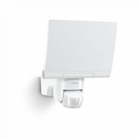 Steinel szenzorreflektor XLED Home 2 XL fehér