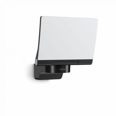 Steinel szenzorreflektor XLED Home 2 XL, slave fekete