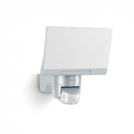 Steinel szenzorreflektor XLED Home 2 ezüst
