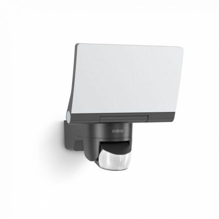 Steinel szenzorreflektor XLED Home 2 grafit