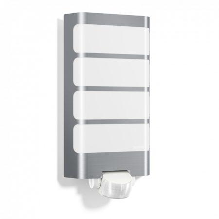 Steinel szenzorlámpa L 244 LED nemesacél