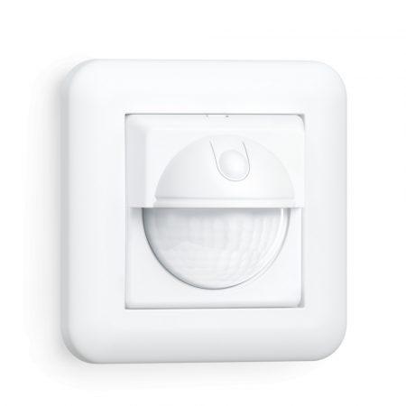 Steinel szenzorkapcsoló IR 180 EASY, UP, fehér