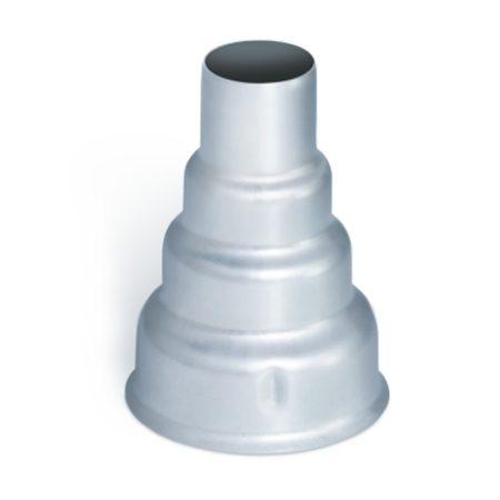 Steinel szűkítőfúvóka 14 mm