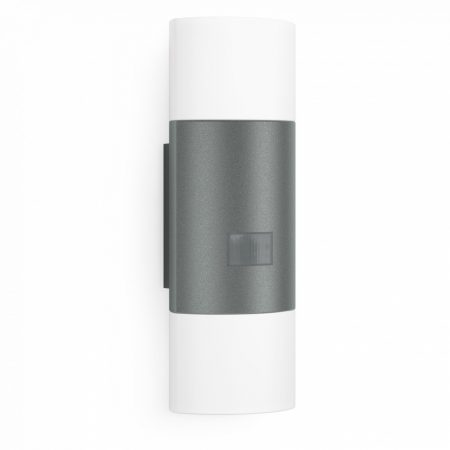 Steinel szenzorlámpa L 910 LED antracit