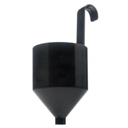 WAGNER Viszkozitásmérő pohár (W95, W140P, W180P, W450)