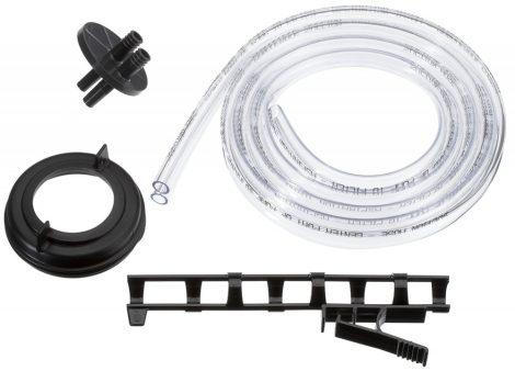 WAGNER Felszívócsőhosszabbító (W140P, W180P, W450)