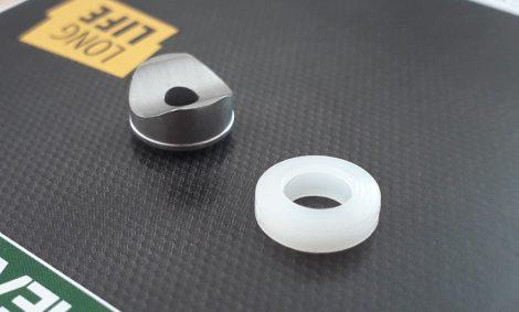 WAGNER Control Pro HEA fúvókatömítés készlet