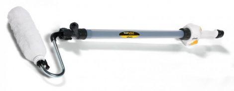 WAGNER TurboRoll 550 elemes kézi festőhenger