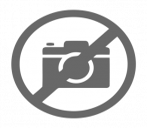 WAGNER Felszívókészlet (PP117)