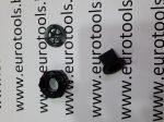 WAGNER HandiRoller 550 és TurboRoll 550 festékfelszívó szelep javító készlet