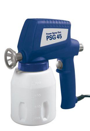 Dynatec PSG45 festékszóró