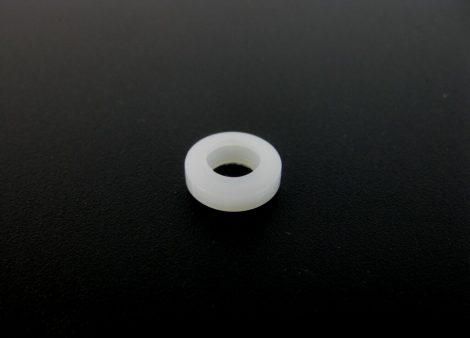 WAGNER Fúvókatömítő gyűrű TradeTip3 fúvókákhoz