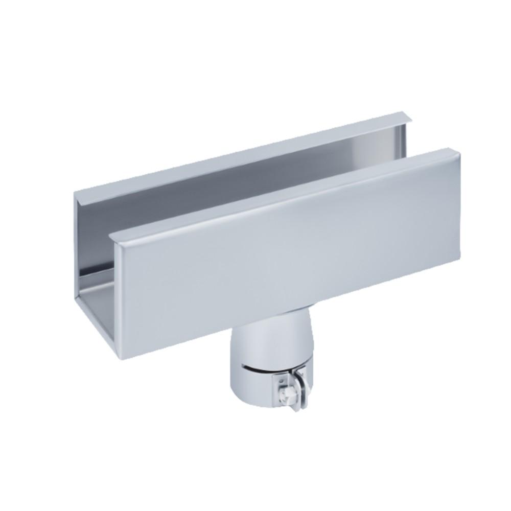 Steinel reflektor-héjfúvóka 150x25 mm (HG 2620)