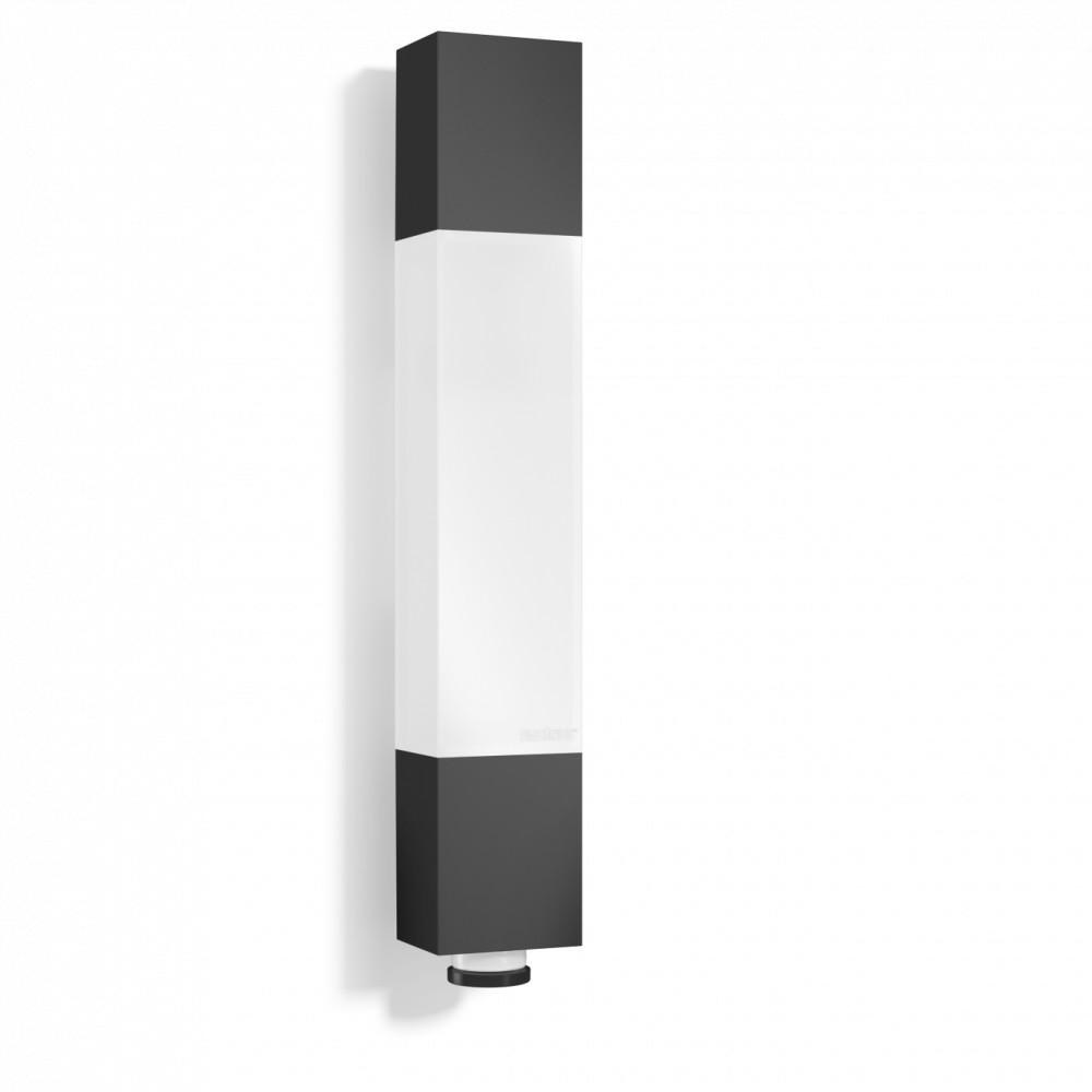 Steinel szenzorlámpa L 631 LED antracit