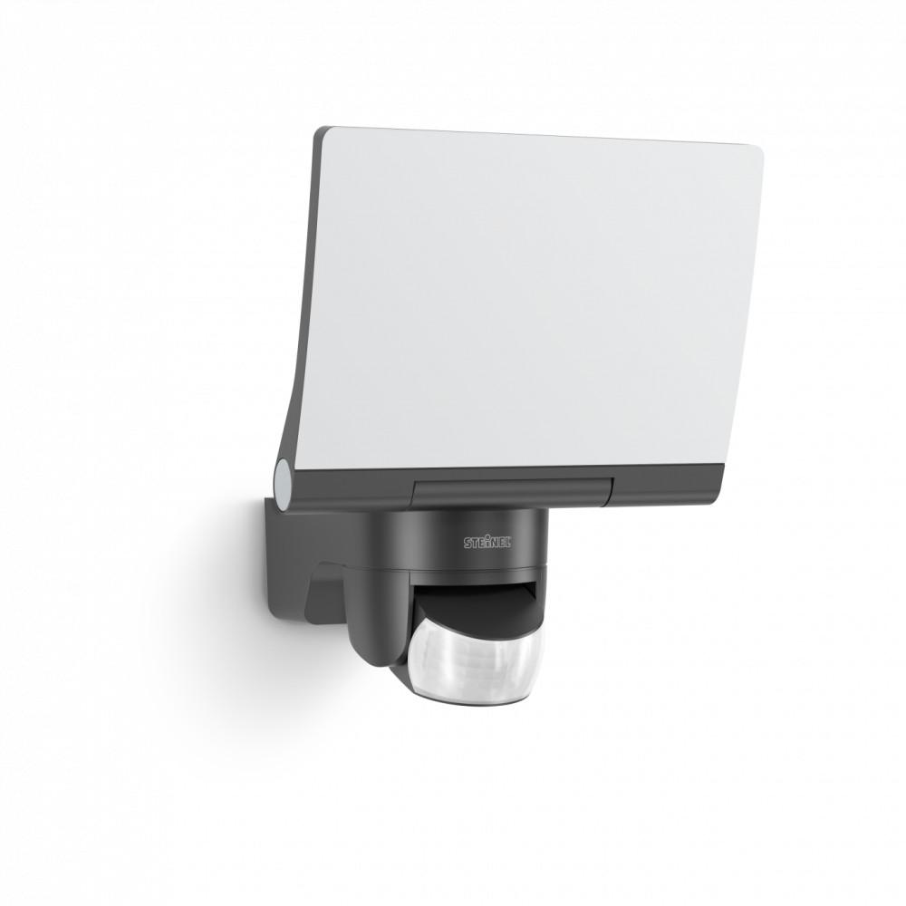 Steinel szenzorreflektor XLED Home 2 XL grafit