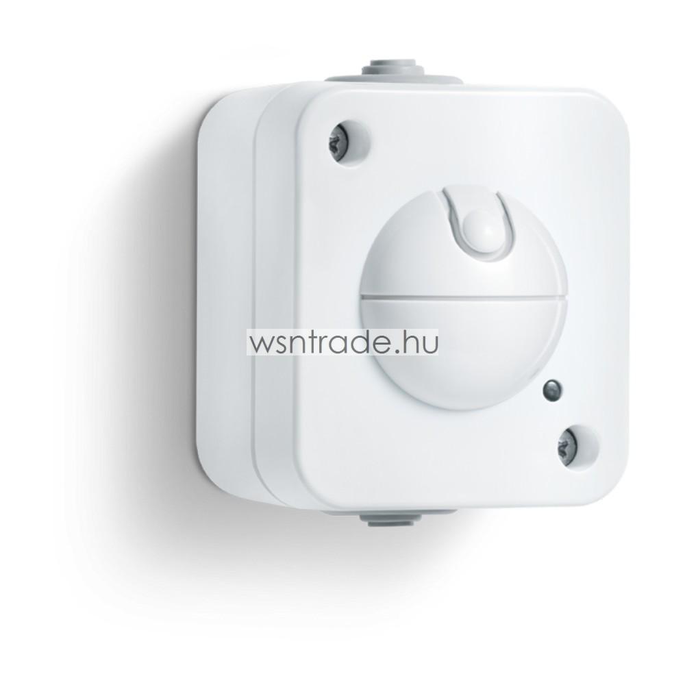 Steinel érzékelőkapcsoló HF 360 AP