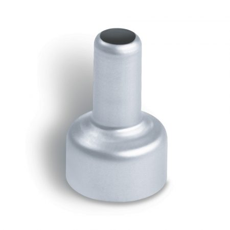 Steinel szűkítőfúvóka 7 mm (HG 350S/360S, HL Stick)