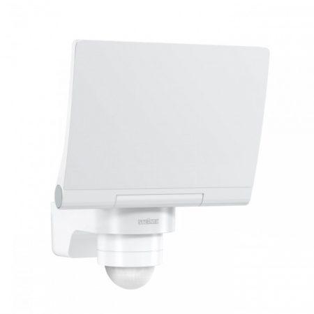 Steinel szenzorreflektor XLED PRO 240 fehér