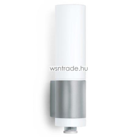 Steinel szenzorlámpa L 265 LED, kültéri, nemesacél