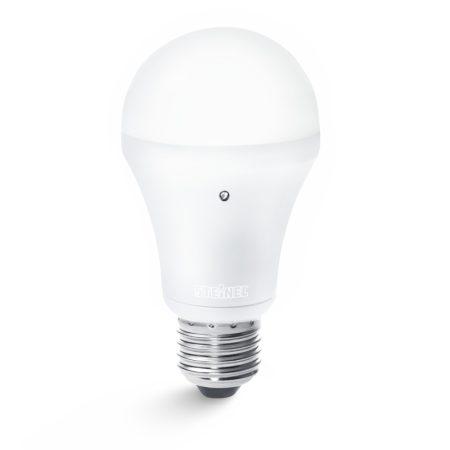 Steinel Sensorlight LED 8.5W alkonykapcsolós izzó