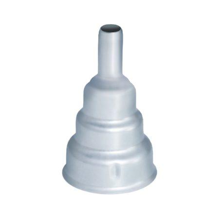 Steinel szűkítőfúvóka 6 mm