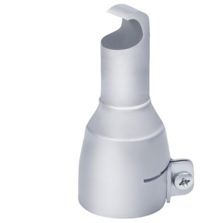 Steinel reflektor fúvóka, 20 mm