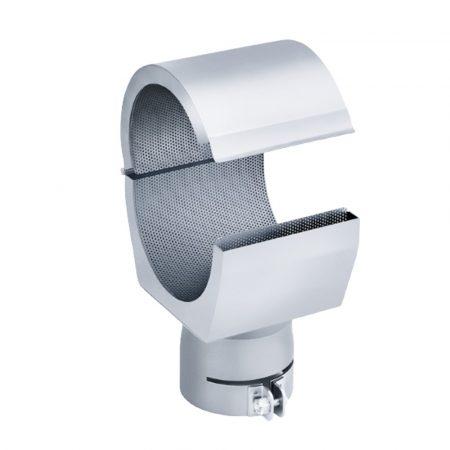 Steinel reflektor-szitafúfóka gyűrű, zsanéros (HG 5000)