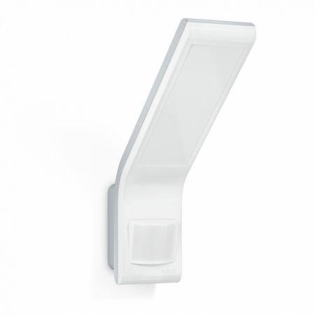 Steinel szenzorreflektor XLED Home slim fehér