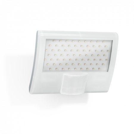 Steinel szenzorreflektor XLED Home íves fehér