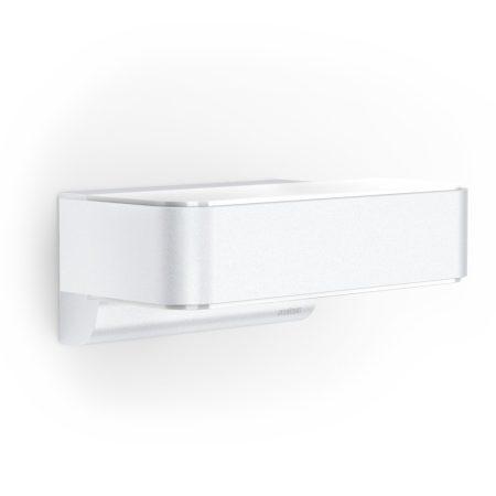 Steinel szenzorlámpa L 810 LED iHF, kültéri, fel- és levilágító fehér