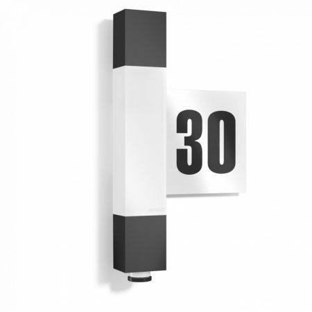 Steinel szenzorlámpa L 630 LED antracit