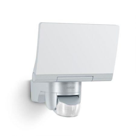 Steinel szenzorreflektor XLED Home 2 Z-wave ezüst