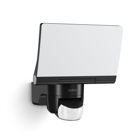 Steinel szenzorreflektor XLED Home 2 Z-wave fekete