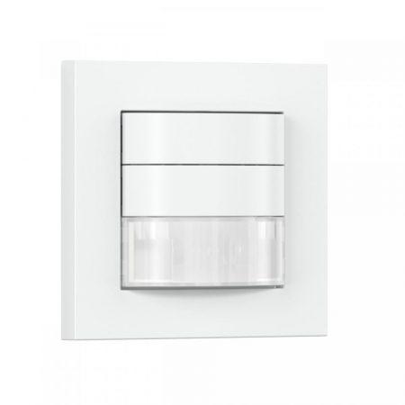Steinel szenzorkapcsoló IR 180, COM1, fehér