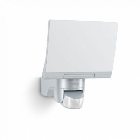 Steinel szenzorreflektor XLED Home 2 XL ezüst