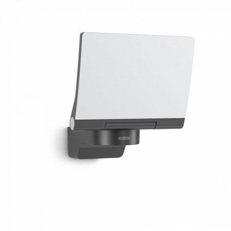 Steinel szenzorreflektor XLED Home 2 XL, slave grafit