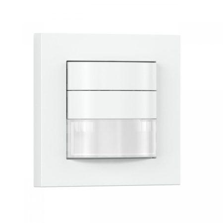 Steinel szenzorkapcsoló HF 180, COM1, fehér