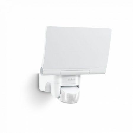 Steinel szenzorreflektor XLED Home 2 fehér