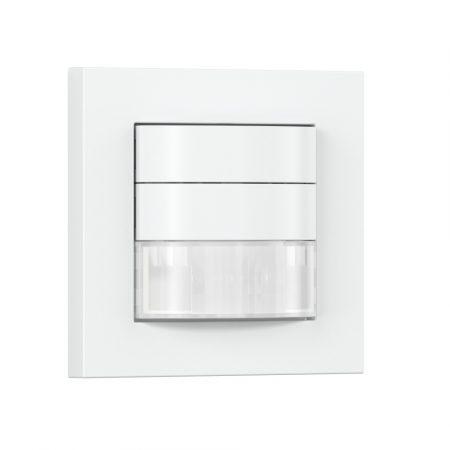 Steinel szenzorkapcsoló IR 180, 2 vezetékes fehér