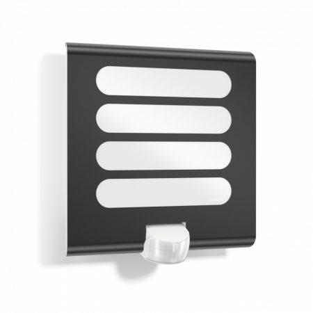 Steinel szenzorlámpa L 224 LED antracit