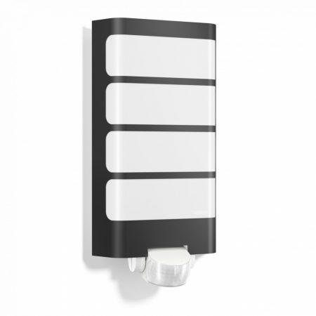 Steinel szenzorlámpa L 244 LED antracit