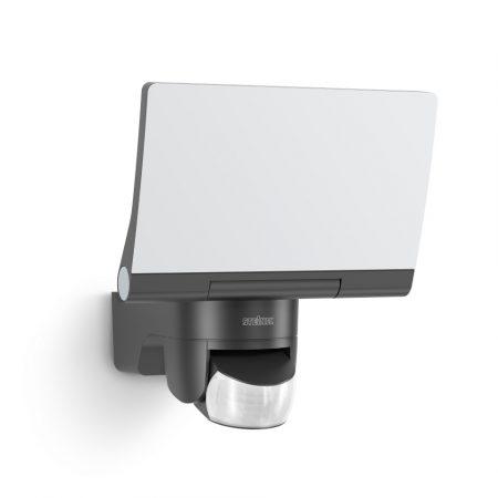 Steinel szenzorreflektor XLED Home 2 Z-wave antracit