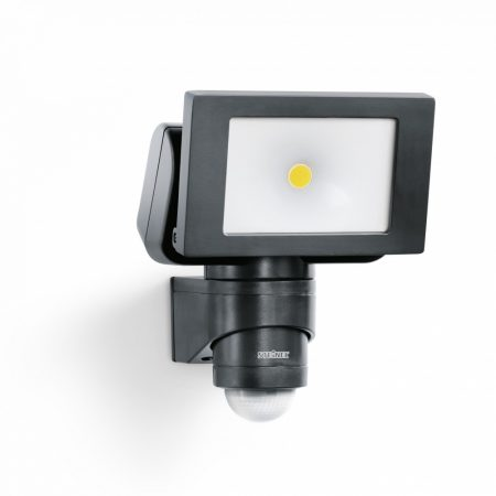 Steinel szenzorreflektor LS 150 LED fekete