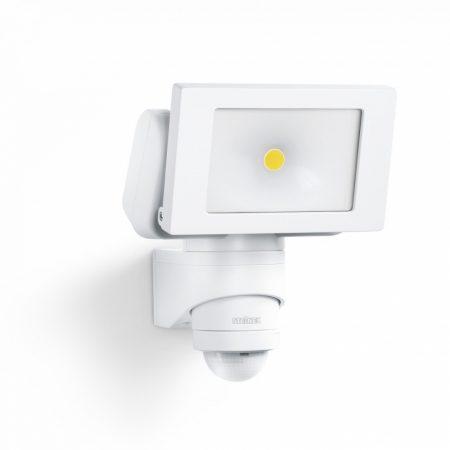 Steinel szenzorreflektor LS 150 LED fehér